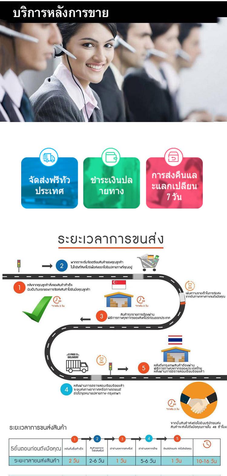 泰国物流.jpg