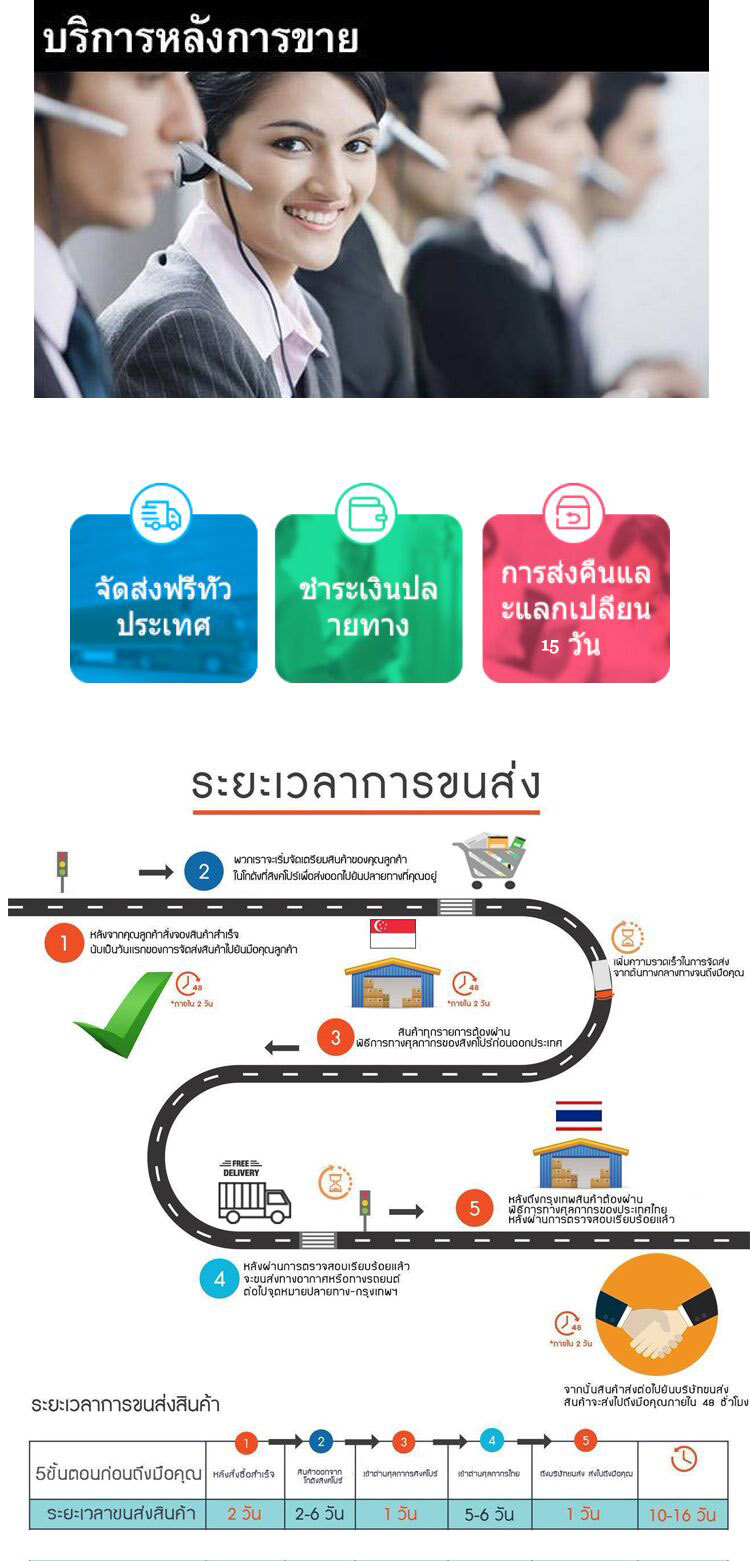 泰国结尾.jpg