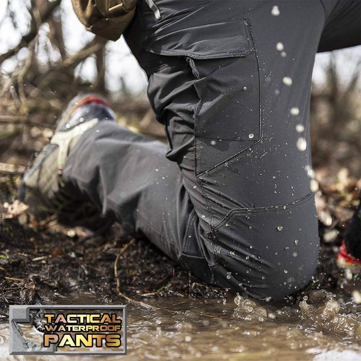 Tactical_Waterproof_Pants_Image_2_720x.jpg
